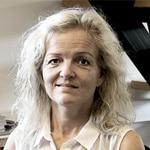 Anette Svendsen, Indehaver